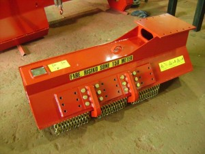 ex40-brush-mower-head-300x225