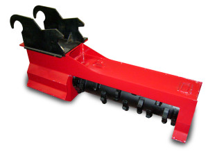 ex40de-mulchers-for-excavators-300x225