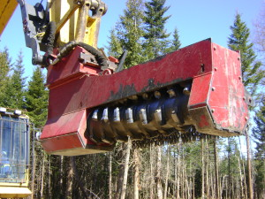 ex54-excavator-brush-cutter-300x225